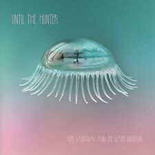 Until The Hunter - Hope & Warm Inventions Sandoval (2016, CD NEUF)