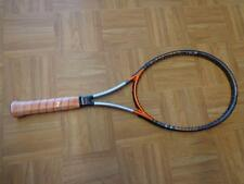 Head PT57A Pro Stock Ti. Radical Painjob 98 head 18x20 12oz Tennis Racquet