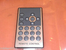 NEW Swann  wireless camera Receiver REMOTE CONTROL MODEL N3960 for SW247QP8 A2