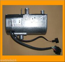 Eberspächer Standheizung D4WS 25212305 für VW T4 - VW Nr: 7D0819008A Neuware