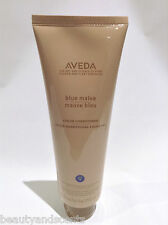 AVEDA - COLOUR ENHANCING - BLUE MALVA CONDITIONER 250ml