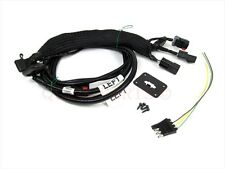 Dodge Durango Chrysler Aspen TRAILER TOW / HITCH WIRING HARNESS OEM NEW MOPAR