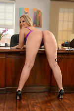 Fridge Magnet.New Hot Sexy.N12.Alexis Texas.8