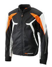 NEW KTM STREET EVO JACKET XL EXC XCW RC8 DUKE ADVENTURE 3PW1511505