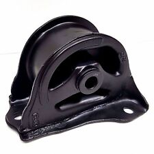 For 1994-2001 Acura Integra 1.8 Engine Motor Mount Rear A6506 8010 LS GS GSR RS