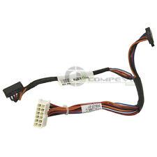 Dell PD145 SAS SATA Power Cable Splitter Precision 490 PowerEdge SC1430