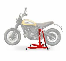 Motorrad Zentralständer ConStands Power RB Ducati Scrambler Full Throttle 15-16