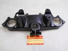 Suzuki NOS GS750, 1979, Steering Stem Head, # 51311-45201-291   S-73
