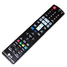 *New* Genuine LG AKB73775603 Blu Ray Home Cinema Remote Control