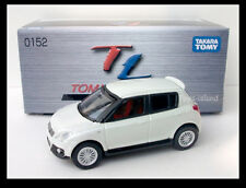 TOMICA LIMITED TL 0152 SUZUKI SWIFT SPORT 1/60 TOMY Diecast Car Gift 152 61