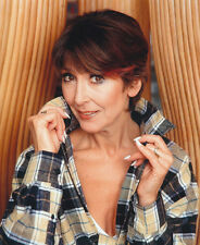 Anita Harris UNSIGNED photo - 3004 - Actress and singer