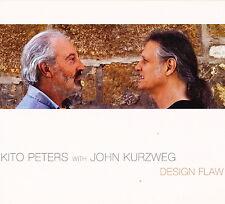 Kito Peters & John Kurzweg - Design Flaw