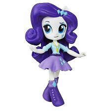 My Little Pony Equestria Girls Minis Rarity Doll {B6365AS0} 5 years and up AOI