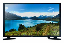 "SAMSUNG 32"" UA 32J4003 LED TV (IMPORTED) WITH 1 YEAR DEALER'S WARRANTY !!"