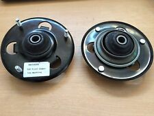 MG ZT ZTT 2.0 Diesel Shock Absorber Top Mount & Bearing Shocker Top x 1