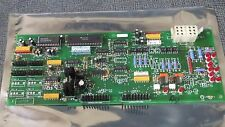 ELECTRO-PRO MOORE CHILLER CIRCUIT BOARD # 25176-01D