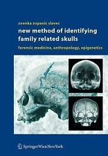 New Method of Identifying Family Related Skulls : Forensic Medicine,...