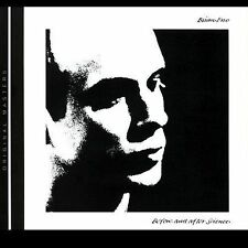 Before and After Science [Digipak] [Remaster] by Brian Eno (CD, May-2004, Emi)