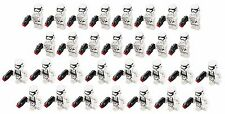 LEGO Star Wars First Order Stormtrooper Minifigures Lot of 30 AUTHENTIC 75132