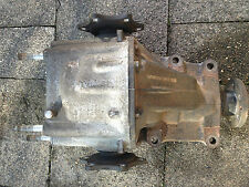 Honda s2000 ap1 ap2 differential hinterachsgetriebe