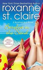 Barefoot in the Sand (Barefoot Bay)