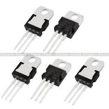 10Pcs L7812 L7812CV TO-220 Regulador de Voltaje IC LM7812