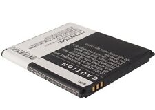 High Quality Battery for Samsung Galaxy Xcover 2 Premium Cell