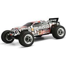 HPI Racing E-Firestorm 10T Electric Truck 105845