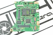 Canon G1X Mark II Main Board Processor Repair Part   DH8717
