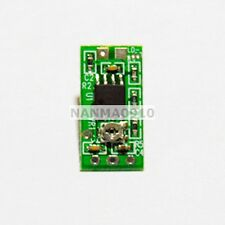 Laser Diode Driver Circuit Board for 808nm 850nm 980nm 0-600mA w/ Potentiometer