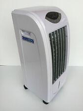Transcool T5 12volt Air Cooler- Evaporative Air Conditioner