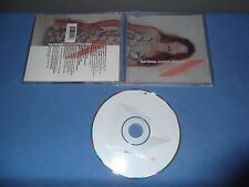 "Tori Amos ‎""Jackie's Strength"" CD SINGLE ATLANTIC USA 1999"