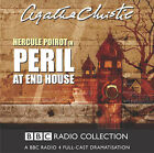 Peril at End House: BBC Radio 4 Full-cast Dramatisation (BBC Radio Collection),