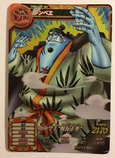 One Piece One Py Treasure World GR TW5-32