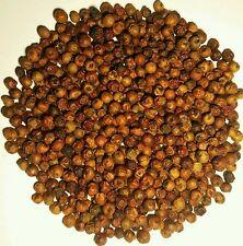 600g Roter Kampot Pfeffer (6x 100g) - khpepper.de - Red Kampot Pepper