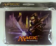 Gatecrash Sideloading Deckbox V1 Ultra Pro MtG Magic