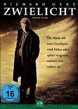 Zwielicht - Richard Gere - Edward Norton # OVP * DVD * NEU