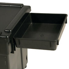TF Gear NUOVO side-tray per seat-box