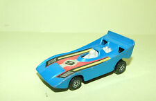 CAN AM RACER CORGI JUNIOR taille majorette
