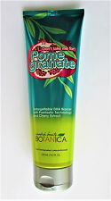New 2017 Swedish Beauty  POMEGRANATE DHA BRONZER Tanning Indoor Bed Lotion