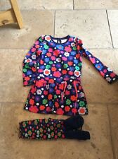 Mim Pi Dress Age 7