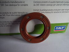 Oil Seal Viton SKF 30x47x7mm Double Lip R23/TC