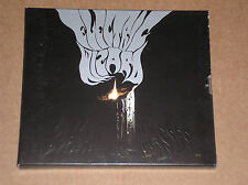 ELECTRIC WIZARD - BLACK MASSES - CD COME NUOVO (MINT)
