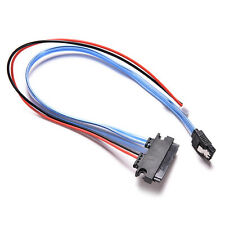 1 x Banana PI SATA Cable HDD Connectors with Power Supply Port 2016 DS