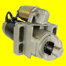 NEW Starter for Mercruiser 260 262 350 454 5.7L 4.3L 7.4L V8 Engine SDR0031-L
