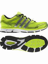 Adidas Men's Questar Cushion 2 Running shoes Size 11.5 us D66168