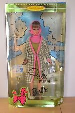 1996 Limited Edition Vintage Repro POODLE PARADE Barbie