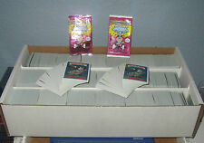 GARBAGE PAIL KIDS CHROME BASE SINGLES @@  PICK 3  @@ TO COMPLETE YOUR SETS