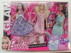 Barbie Fashionistas Night Looks Clothes - Glam Night Out Pastel NEW TOY-177