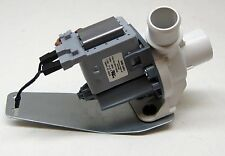 175D3834P003 Washer Drain Pump WH23X10030 175D4054G001 GE Hotpoint